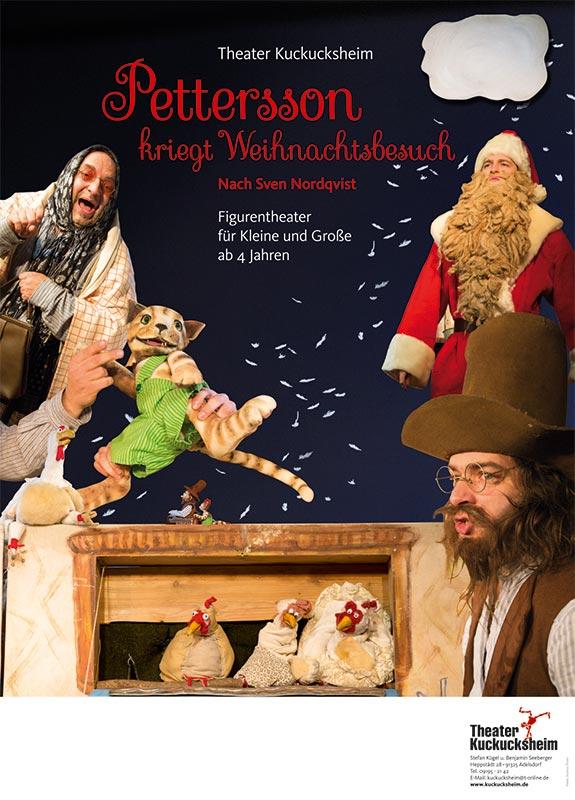 Pettersson-kriegt-Weihnachtsbesuch-A2