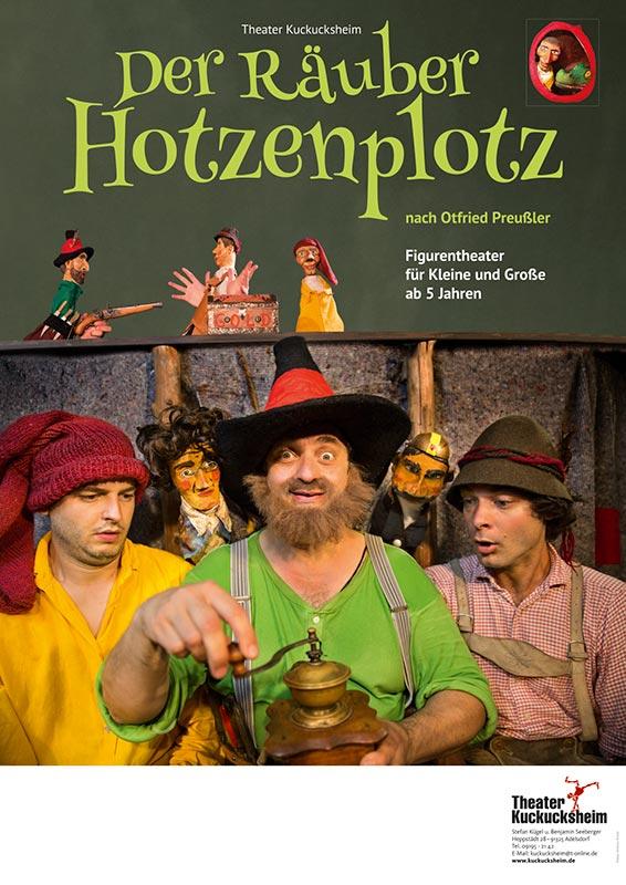 hotzenplotz-plakat-a2