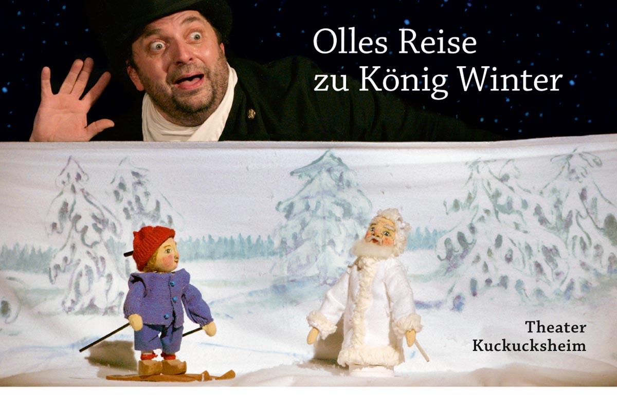 olles-reise-zu-koenig-winter-plakat-a3