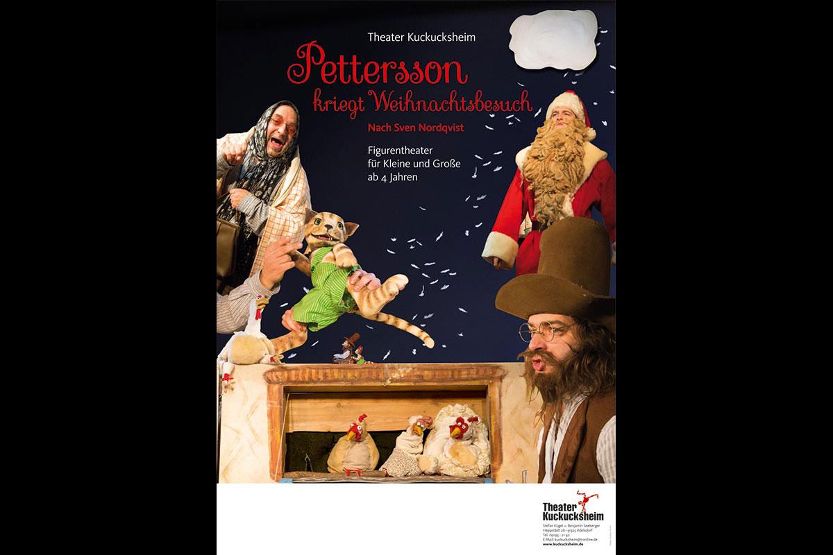 Pettersson-kriegt-Weihnachtsbesuch-A2-quer