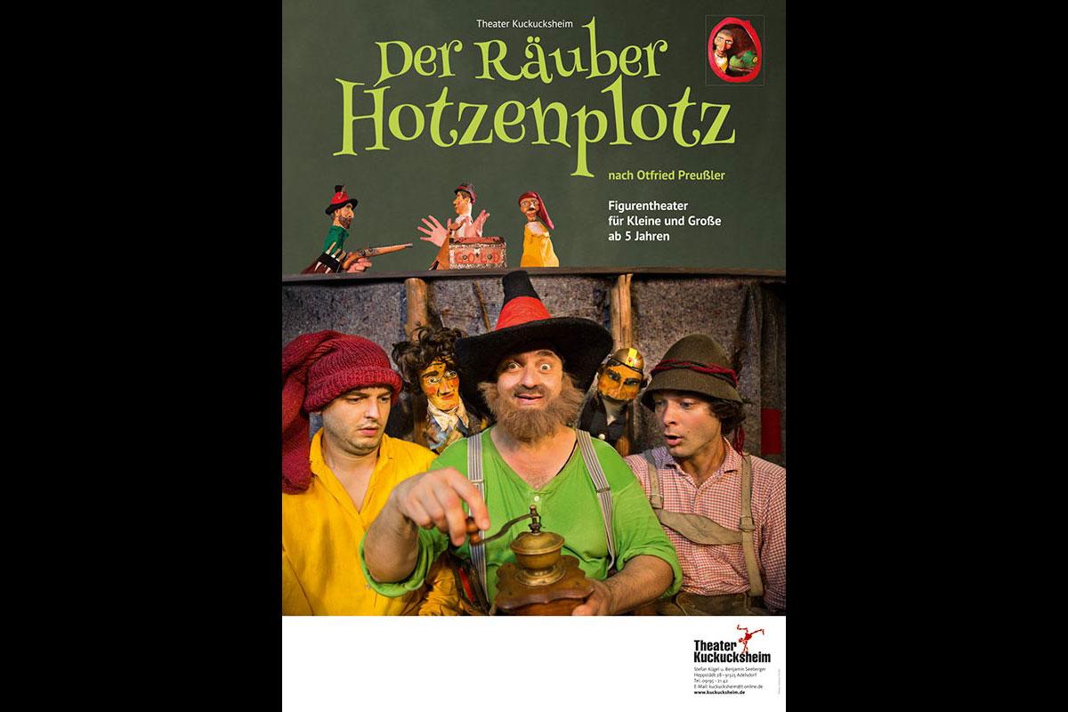 hotzenplotz-plakat-a2-quer
