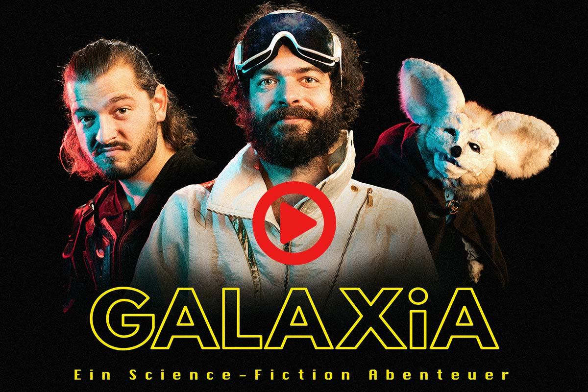 galaxia-video